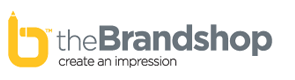 the-brandshop-logo-small1-e1336719669311